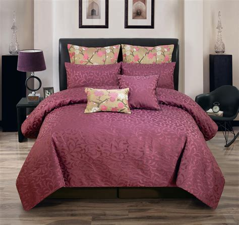 King Comforter Bedding Sets Quotes Bedding Sets