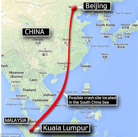 search for malaysia jet homes in on vietnam island malaysia airlines missing plane search called off as 239