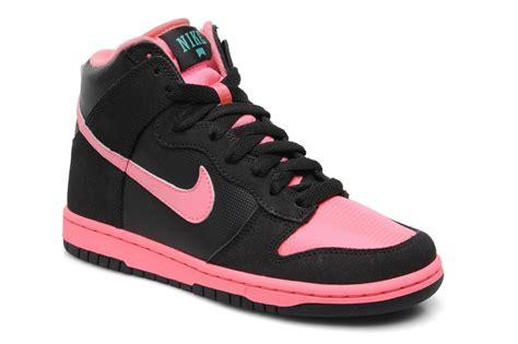imagenes de zapatillas nike nike dunk high mujer escueladedirectivossanitarios es