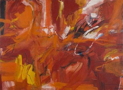 thesis on abstract expressionism 41 best images about creative inspiration on pinterest