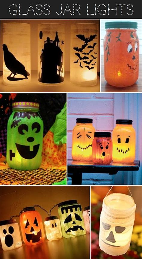 easy home halloween decorations 17 best ideas about homemade halloween decorations on
