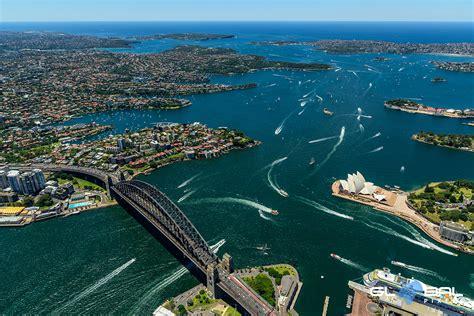 starlight bridge harmony harbor sydney harbour global pixels