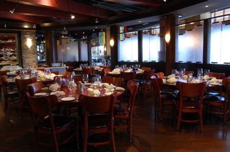 private dining rooms seattle seattle boat show seattle dock dine slips lake union