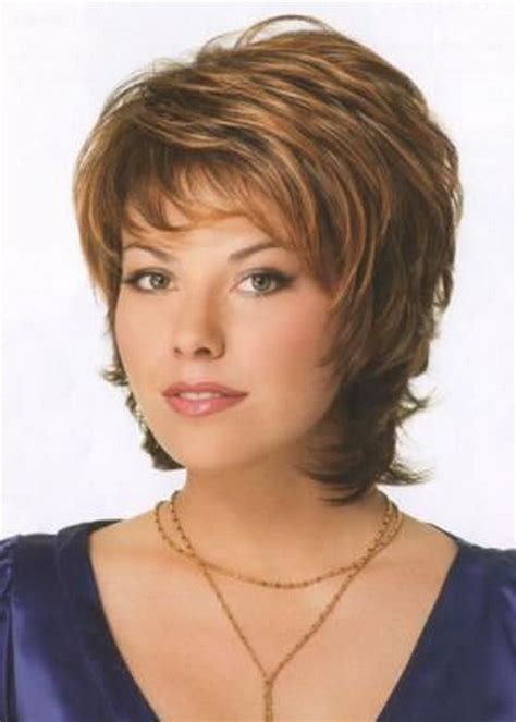 shaggy haircuts for women over 50 pictures hairstyles for women over 50 2016
