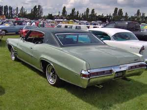 Buick Models 1970s 1970 Buick Wildcat Information And Photos Momentcar