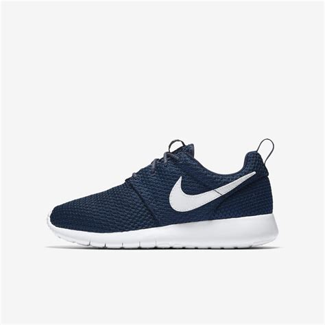 nike shoes for nike shoe for