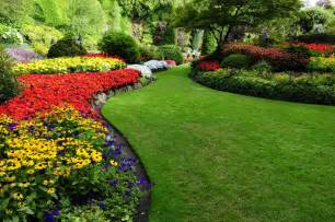 Garden Flower Beds Flower Bed Planting And Maintenance Distinct Lawnscapes Llcdistinct Lawnscapes Llc