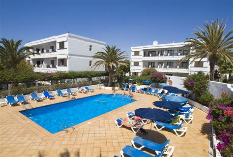 appartments lanzarote related keywords suggestions for ocean beach apartments