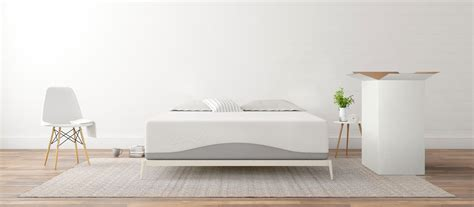 Gassing Mattress by The Facts On Memory Foam And Gassing