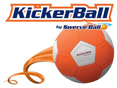 kickers america safety globalsell response innovation projects