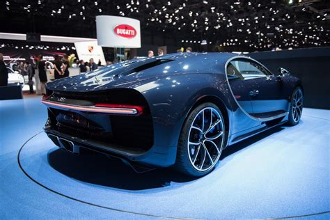 bugatti chiron 2018 2018 bugatti chiron picture 709754 car review top speed