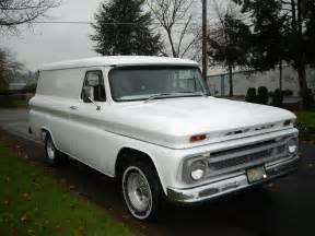 Craigslist Chevrolet Trucks Craigslist Chevy Panel Truck Html Autos Weblog