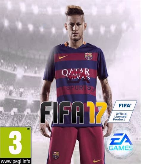 Pc Fifa 17 by Fifa 17 Free Version Pc Sky Of