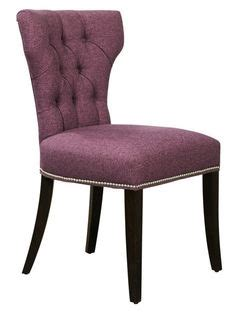 Lillian August Dining Chairs 1000 Images About Lillian August On Pinterest Sofas Occasional Chairs And Swivel Chair
