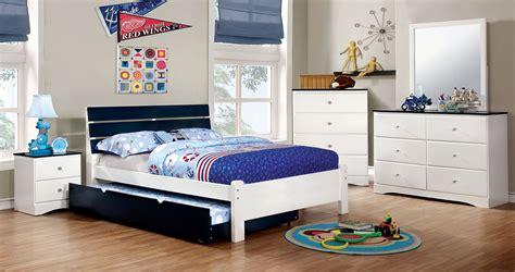 kids bedroom furniture las vegas kimmel blue collection las vegas furniture store modern home furniture cornerstone furniture
