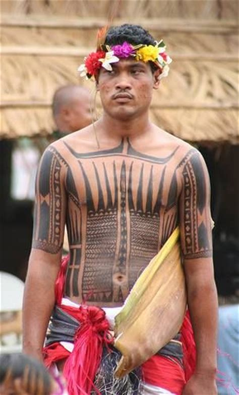 micronesian tattoo 133 best images about micronesia on islands
