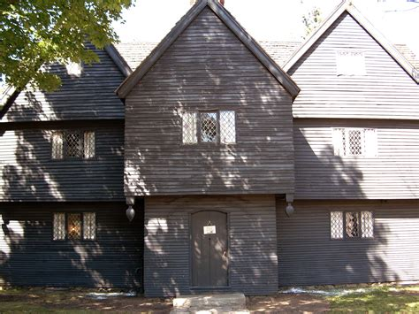 Ma Me House by File Salem Mass Corwinhouse Jpg Wikimedia Commons
