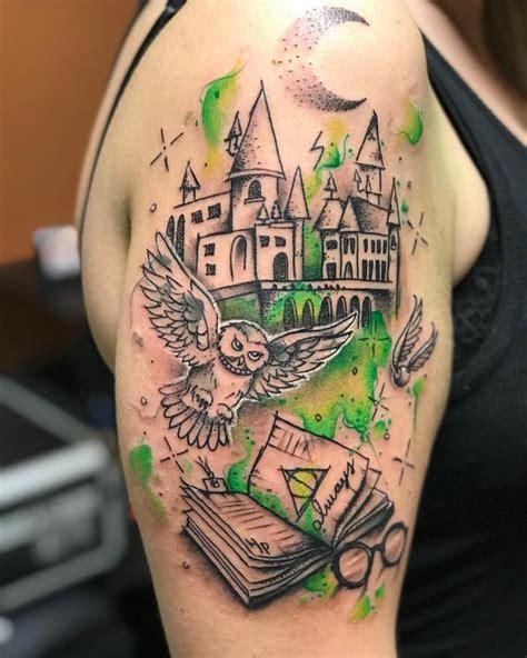 jay parker tattoo best 25 wood tattoo ideas on pinterest tree ring tattoo