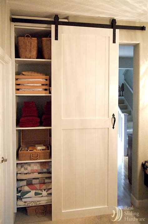closet sliding door hardware delmaegypt
