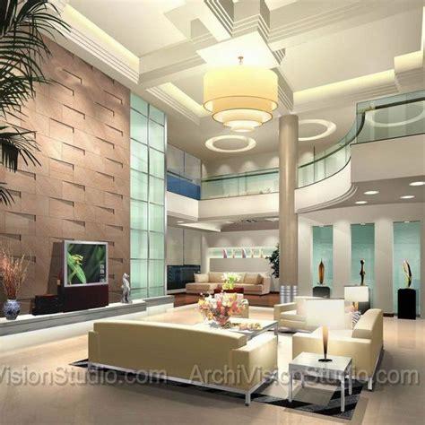 reihenhaus eingang gestalten 17 best images about living room on high