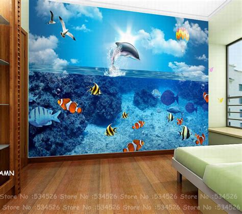 finding nemo bedroom finding nemo bedroom bedroom at real estate