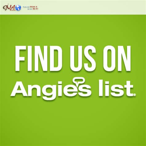 angies list check out oma comp on angie s list oma comp