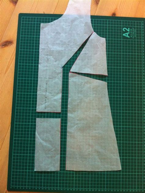 full bust adjustment  darts   adding extra width   hips sew sew sew