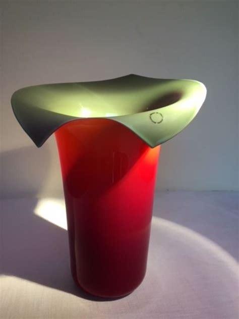vasi venini usati venini vaso usato vedi tutte i 111 prezzi