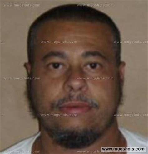 Robeson County Inmate Records Ricky Lambert Mugshot Ricky Lambert Arrest Robeson