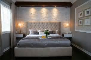Small Modern Master Bedroom Design Ideas Master Bedroom Modern Bedroom Toronto By