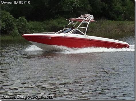 used centurion boats texas quot centurion quot boat listings in tx