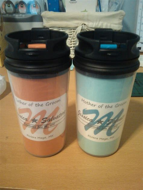 design your own mug dollar tree dollartree design your own travel mugs page 3