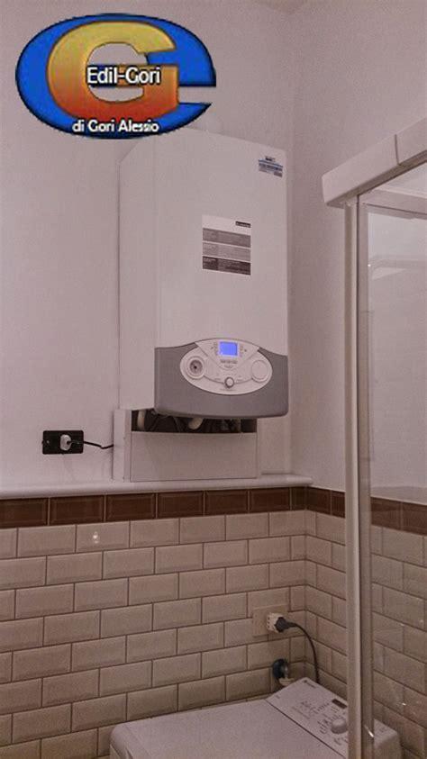 caldaia in bagno casa immobiliare accessori caldaia in bagno