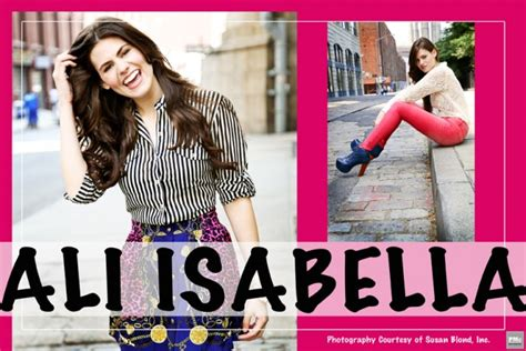 ali isabella new york city country girl ali isabella returns to