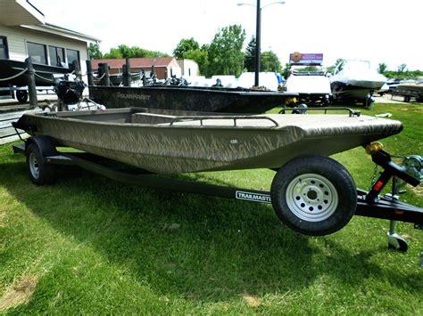 gator trax bass boats new gator trax boats for sale boats
