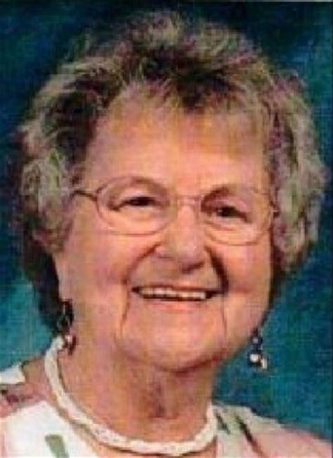 rosita wisniewski obituary flint michigan legacy