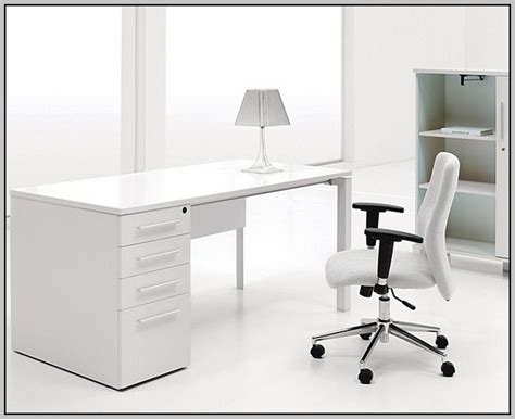 desk with lots of drawers white desk with lots of drawers desk home design ideas
