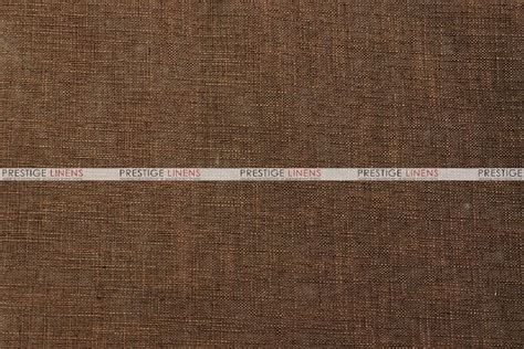 linen upholstery fabric by the yard dublin linen fabric by the yard cappuccino prestige
