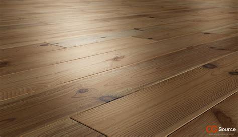 In Floor by Cg Source