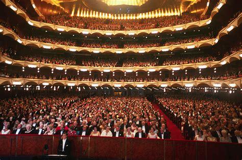 metropolitan opera seating chart grand tier brokeasshomecom