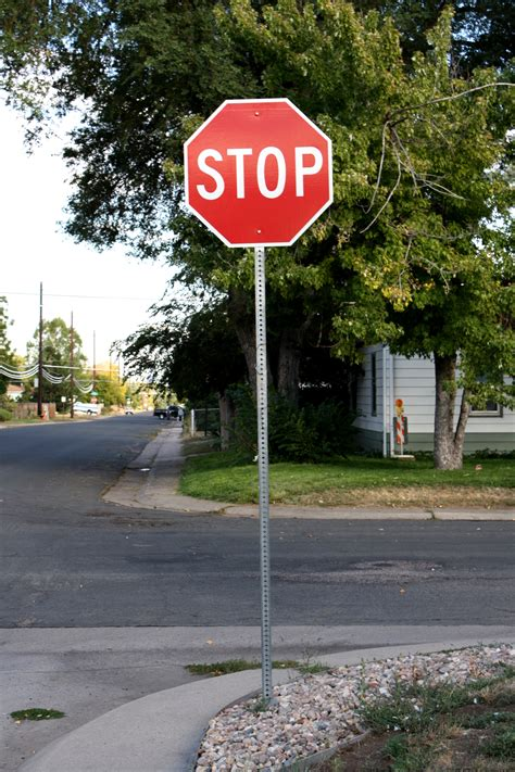 the stop 10 completely normal things that who pole view differently than the rest of the
