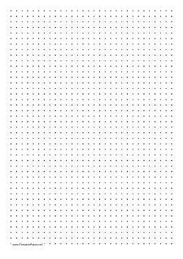 printable bullet journal paper 17 best images about bullet journaling on pinterest