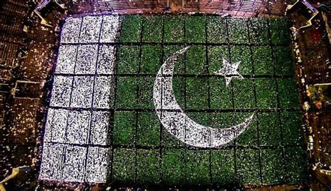 Cultural Events Of Pakistan Essay by Our National Festivals Essay Pakistan