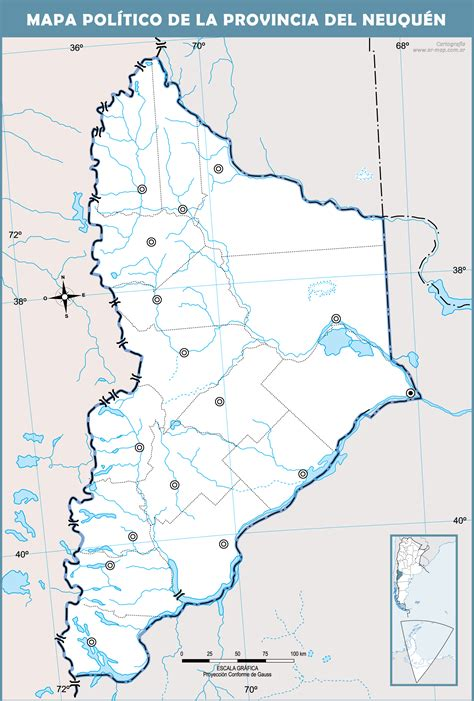 imagenes satelitales de zapala neuquen mapa de neuquen