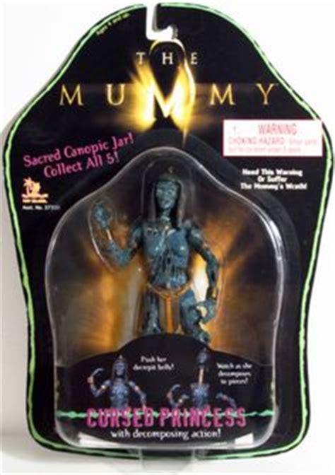 24 najlep紂 237 ch obr 225 zkov na n 225 stenke the mummy clothing
