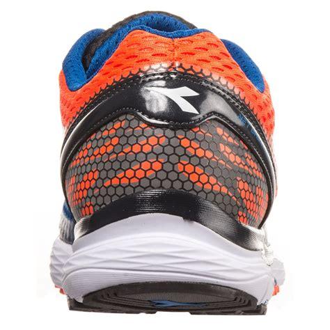 Diadora Running 4 diadora n 6100 4 running shoes for save 71