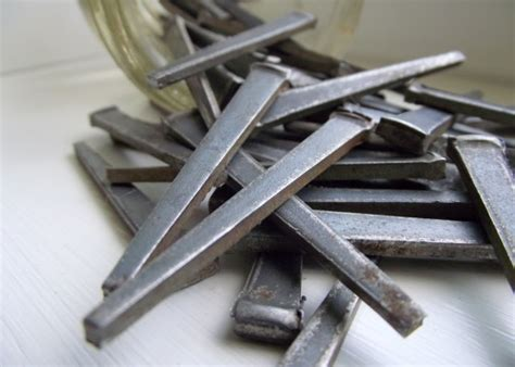 cut s nail cut nails hammering home authenticity bob vila