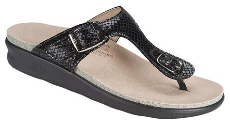 sas shoes locations sas shoes locations massachusetts style guru fashion