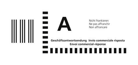 Post Beschwerde Brief Nicht Angekommen Antwortcouverts C5 Mini Wir Drucken Briefschaften Also Briefpapier Visitenkarten Couverts