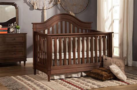 amelia convertible crib amelia 4 in 1 convertible crib with toddler bed conversion